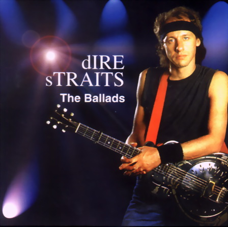 Episode 95 – Dire Straits Hate – 12/08/2011