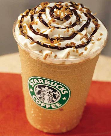 Episode 124 – Brought to You By Starbucks – 5/31/2012