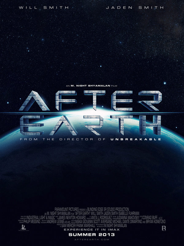Episode 129 – After the Birth – 07/05/2012