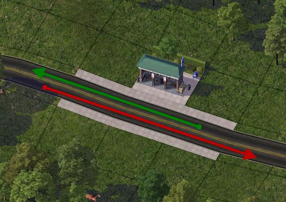 Episode 130 – SimCity Bus Rules – 7/12/2012