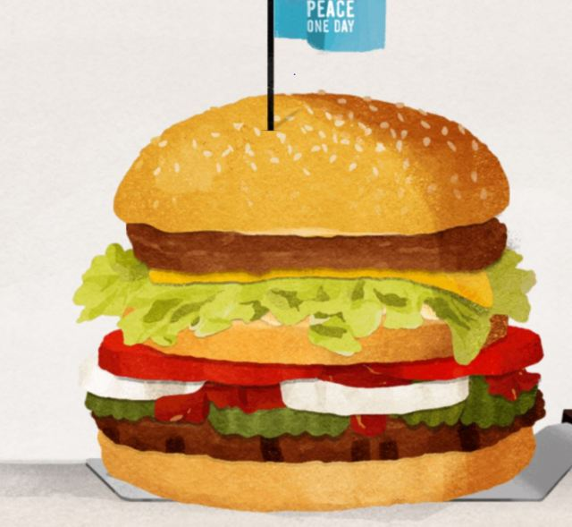 Episode 315 – The McWhopper!?!?! – 8/27/2015