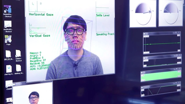 How Virtual Humans Learn Emotion and Social Intelligence