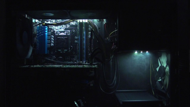 How Properly Arranging Fans Can Improve Airflow in Your PC