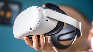 Tested: Oculus Quest 2 Review!