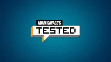Changes Are Coming To Tested.com