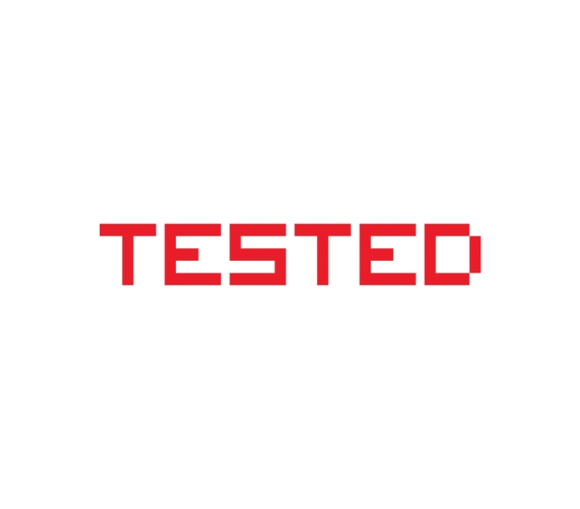 WELCOME TO THE NEW TESTED!