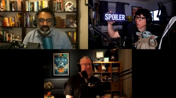 Feel Good Special Episode – This is Only a Test 574 – 11/5/20