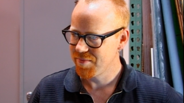 Ask Adam Savage: Predicting Results on MythBusters
