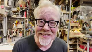 Ask Adam: On Turning a Hobby Into a (Still Enjoyable) Business