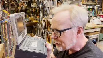 How the Original MythBusters Series Would Be Different Today
